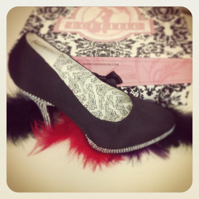 shoe sale 2