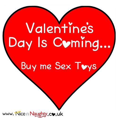 Buy-me-sex-toys