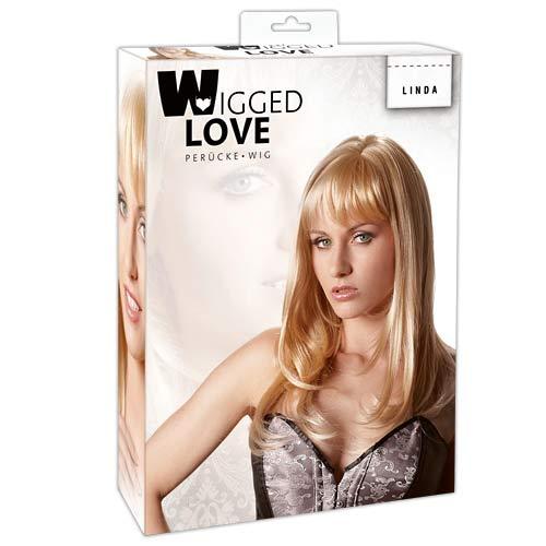 blonde-wig-