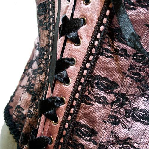lace-up-corset