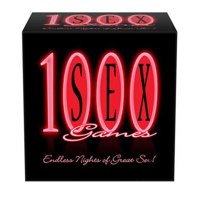 1000-sex-games-400-x-400
