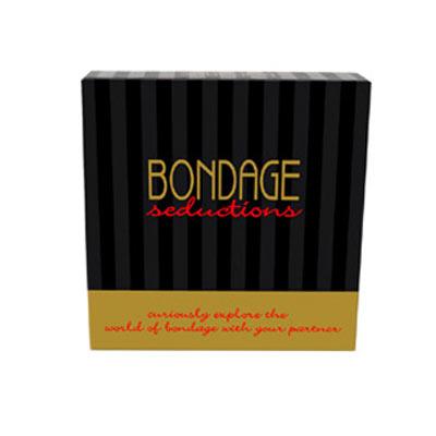 bondage-seduction-400-x-400