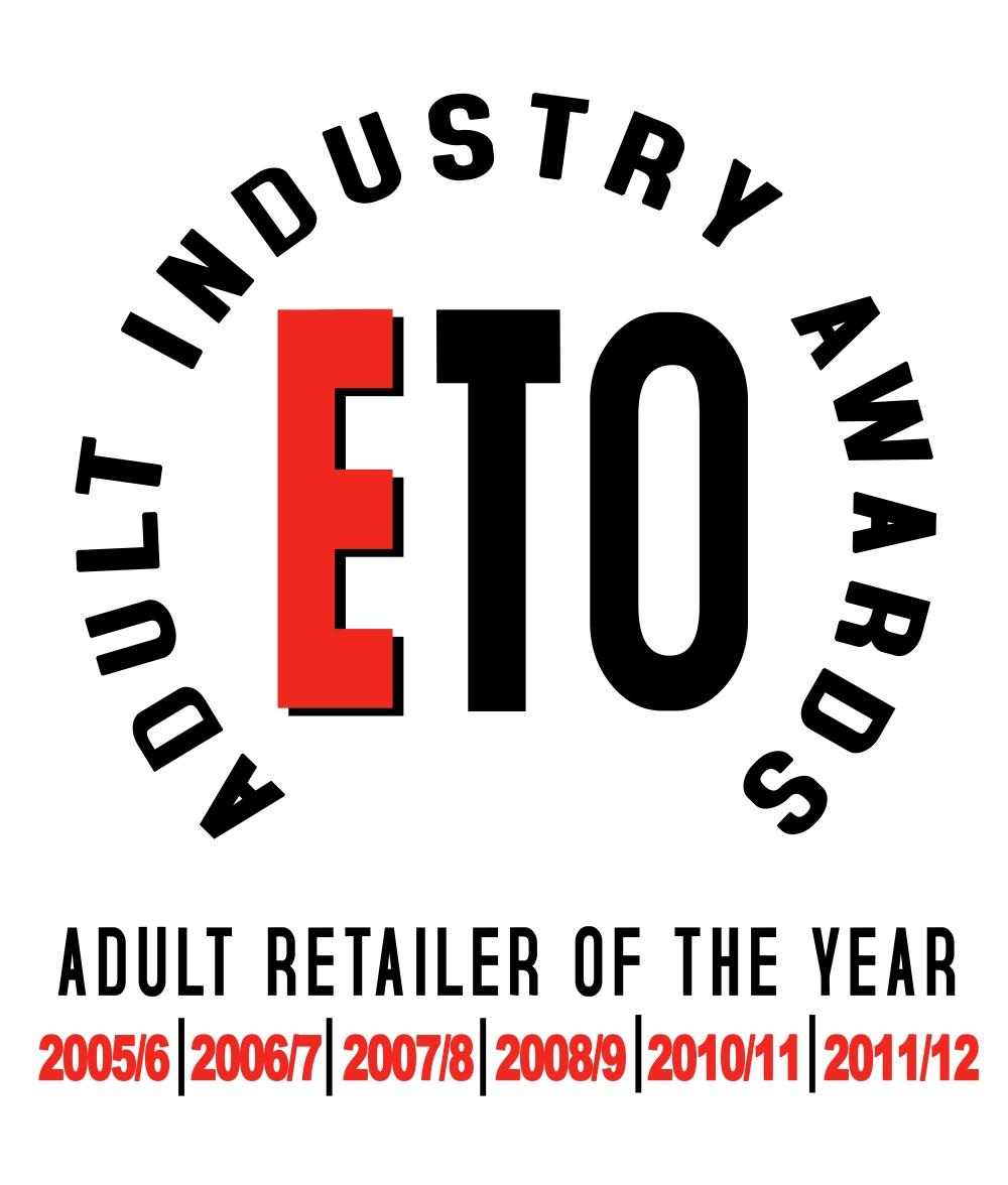 ETO-Large 2012
