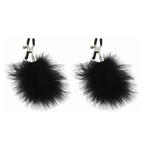 feather-clamps-2--