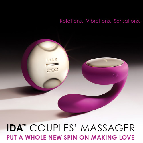 IDA-4--jpg
