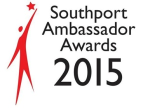 Southport-Ambassador-Awards