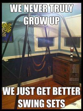 swing set.jpg