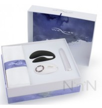 we-vibe-passionate-play-collection