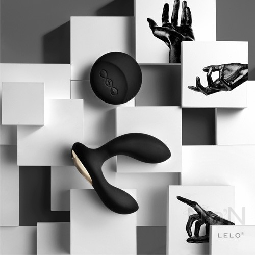 lelo-hugo-black-2