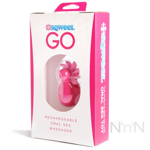 sqweel_go_usb_rechargeable_oral_sex_simulator_1