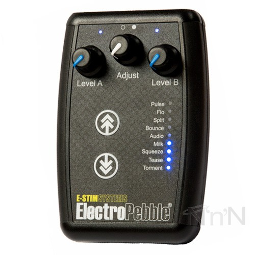 e-stim_systems_electropebble_dual_channel_power_box