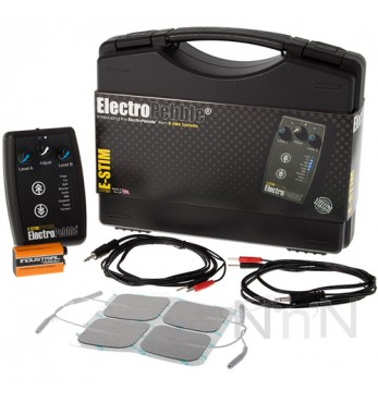 e-stim_systems_electropebble_dual_channel_power_box_2