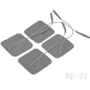 e-stim_systems_square_electrode_pads_4_pack