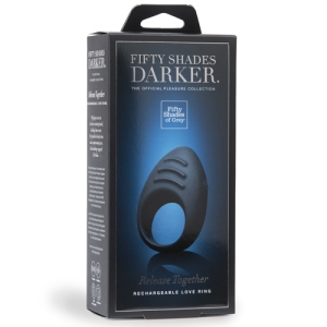 fifty-shades-darker-release-together-usb-rechargeable-cock-ring-7