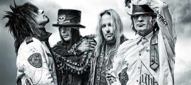 motley-crue-large-headline