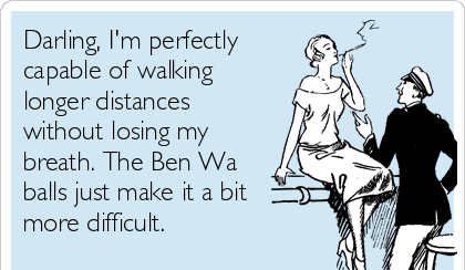 darling-im-perfectly-capable-of-walking-longer-distances-without-losing-my-breath-the-ben-wa-balls-just-make-it-a-bit-more-difficult-8927a