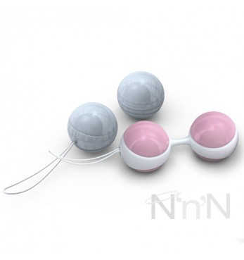lelo_luna_beads_mini_pleasure_beads