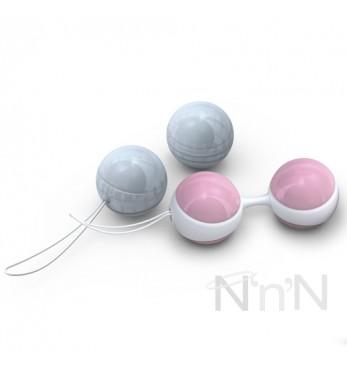 lelo_luna_beads_mini_pleasure_beads