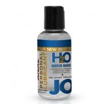 jo-anal-h2o-water-based-75ml