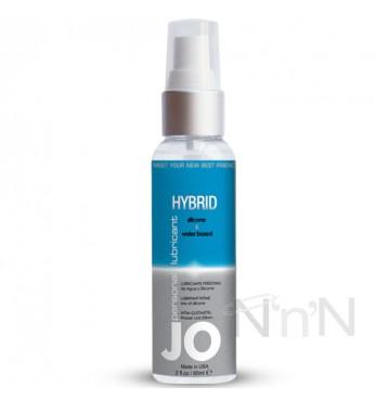 jo-hybrid-60ml