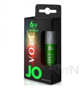 jo-volt-6v