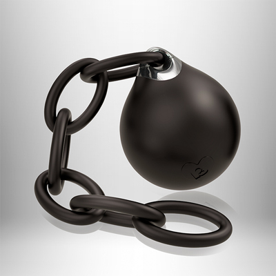 ball_and_chain_2_400