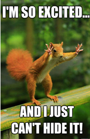 Excited Squirrel.png
