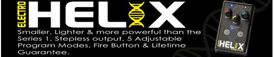 Helix Banner