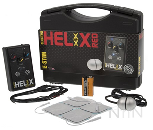 Helix Full Box