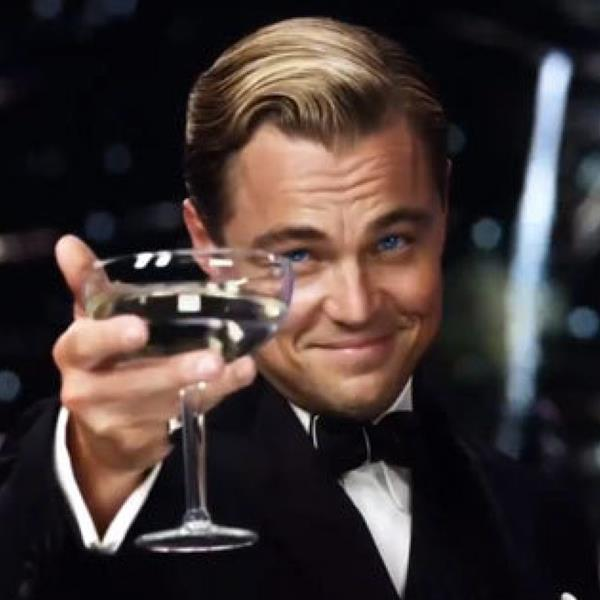 leonardo-dicaprio-wine-glass