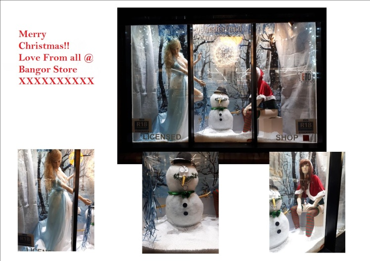 Christmas Window Bangor.jpg