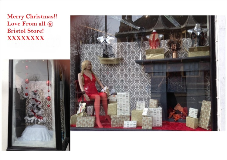 Christmas Window Bristol.jpg