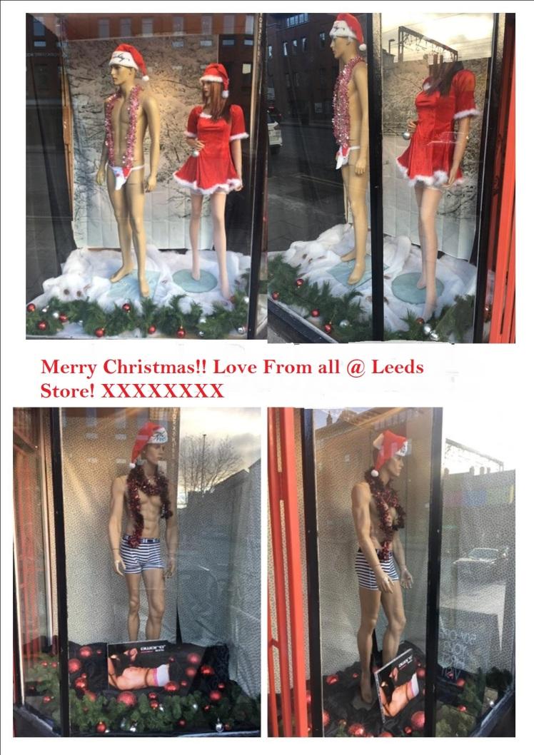 Christmas Window Leeds.jpg