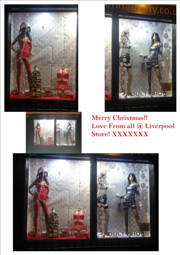 Christmas Window Liverpool.jpg