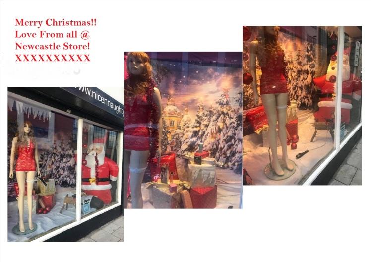 Christmas Window Newcastle.jpg