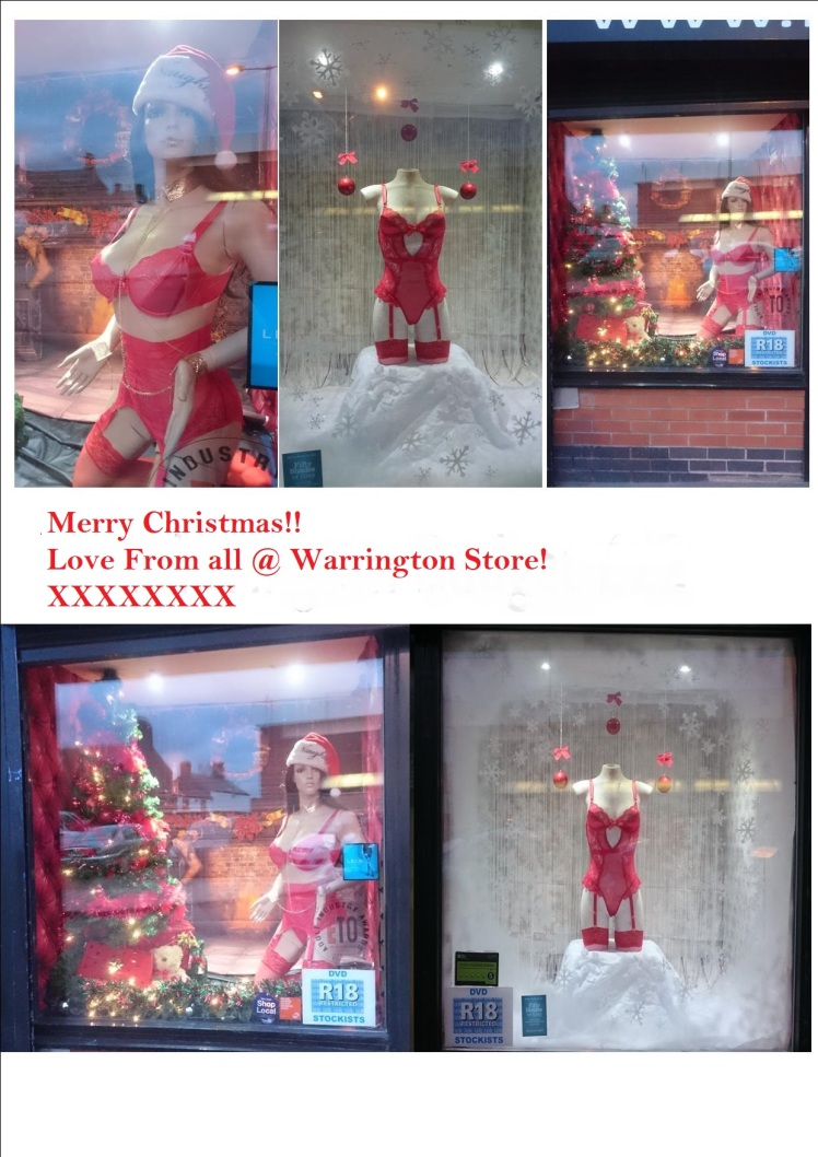 Christmas Window Warrington.jpg
