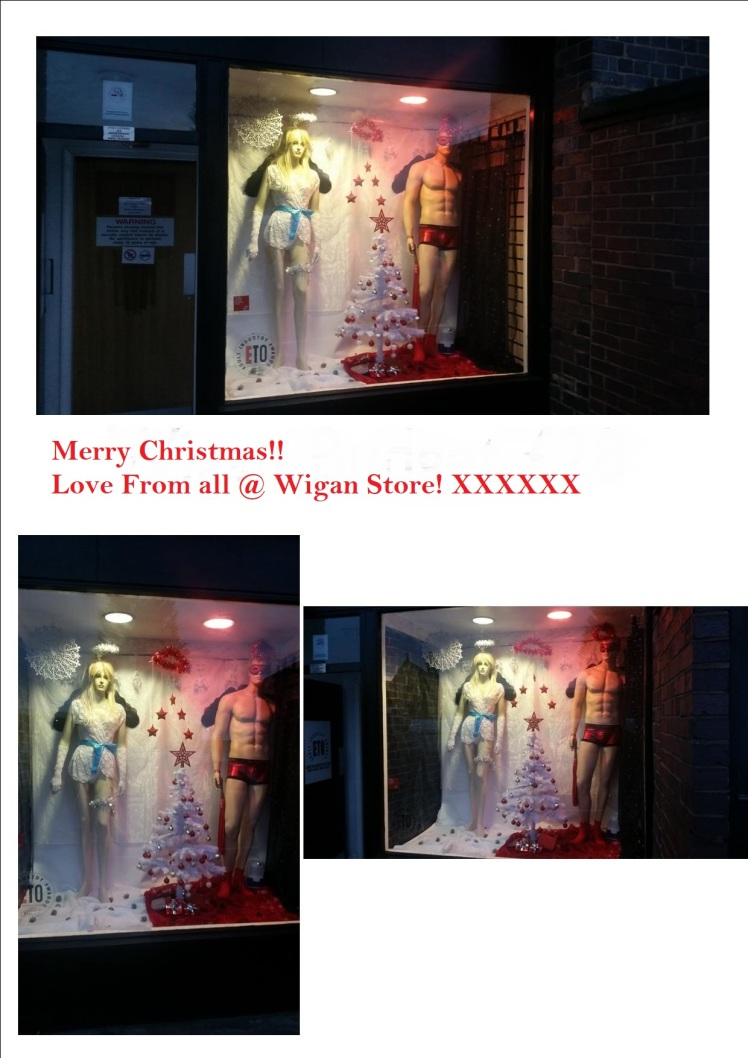 Christmas Window Wigan.jpg