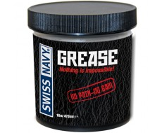 swiss-navy-grease-cream-lubricant-473ml